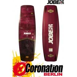Jobe Armada Wakeboard 2019