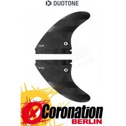 Duotone TS-M FRONT FINS 2019