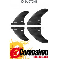 Duotone TS-M FRONT WITH NQ FINS 2019