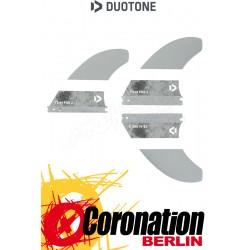 Duotone TS-M PRO II FINS 2019