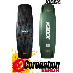 Jobe Concord Wakeboard 2019
