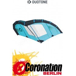 Duotone FOIL WING 2020 Wingsurfer