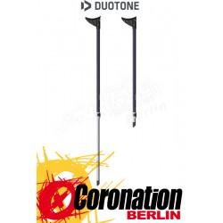 Duotone FOIL WING BOOM 2020