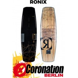 Ronix KINETIK PROJECT FLEXBOX 1 2019 Wakeboard
