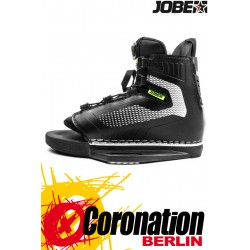 Jobe Maze wakeboard boots 2019