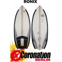 Ronix HEX SHELL 2 CONDUCTOR 2019 Wakesurfer