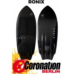 Ronix CARBON AIR CORE 3 SPROCKET 2019 Wakesurfer