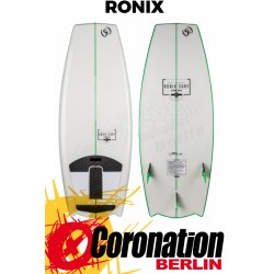 Ronix NAKED SERIES POTBELLY CRUISER 2019 Wakesurfer
