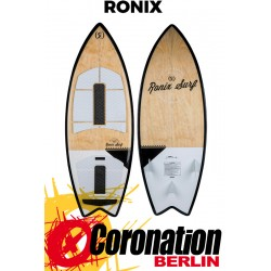 Ronix KOAL CLASSIC FISH 2019 Wakesurfer