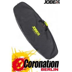 Jobe Basic Wakeboard Bag 2019