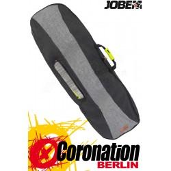 Jobe Padded Wakeboard Bag 2019