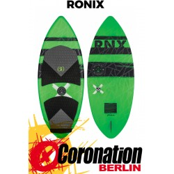 Ronix KOAL SURFACE THUMBTAIL+ 2019 Wakesurfer