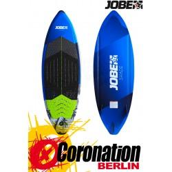 Jobe Shade Wakesurfer Board 2019