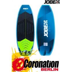 Jobe Epex Wakesurfer Board 2019