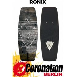 Ronix BOOMSTICK BI LEVEL 2019 Wakeskate