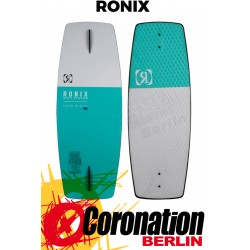 Ronix ELECTRIC COLLECTIVE 43'' 2019 Wakeskate