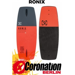 Ronix ELECTRIC COLLECTIVE 41'' 2019 Wakeskate