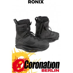 Ronix KINETIK PROJECT BOOTS 2019 Wakeboard Boots