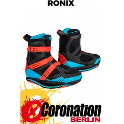 Ronix SUPREME BOOTS 2019 Wakeboard Boots