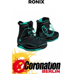Ronix SIGNATURE BOOTS 2019 Wakeboard Boots