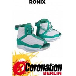 Ronix LUXE BOOTS 2019 Wakeboard Boots