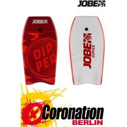 Jobe Dipper Bodyboard 2019