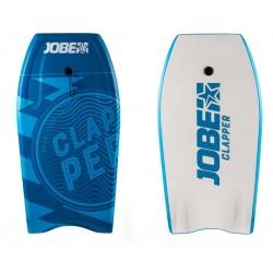Jobe Clapper Bodyboard 2019