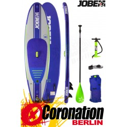Jobe Aero Desna SUP Board 10.0 Package 2019