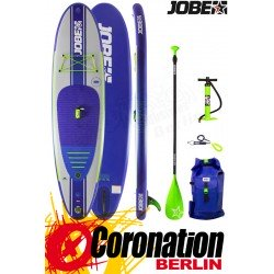 Jobe Yarra SUP Board 10.6 Package 2019