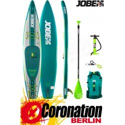 Jobe Neva Sup Board 12.6 Package 2019