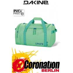 Dakine Girls EQ Bag Small Wochend Sporttasche Reise Tasche Limeade 31L