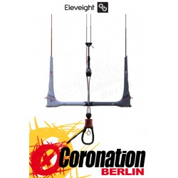 Eleveight CS VARY BAR 2019 Kite Bar