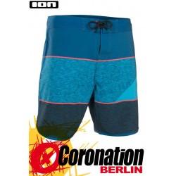 "ION Boardshorts Avalon 18"" Ocean Blue"