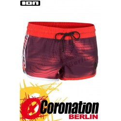 ION Hotshorts Tally WMS Save Corals