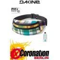 Dakine Girls Classic Hip Pack Bauchtasche Hüfttasche Belmont