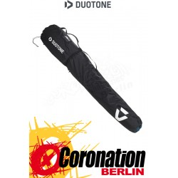 Duotone Extension Kitebag Black