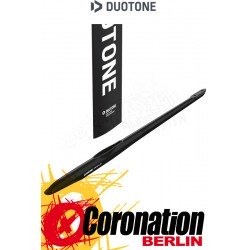 Duotone FUSELAGE AL 70 2019 Foil Fuselage