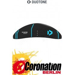 Duotone SPEEDSTER CARVE CARBON FRONT WING 950 2019 Foil Wing