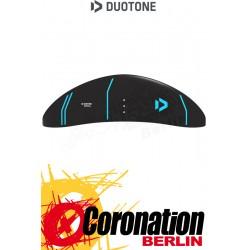 Duotone FOIL SPIRIT SURF CARBON FRONT WING 1250 2019 Foil Wing