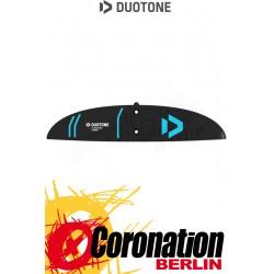 Duotone FOIL SPIRIT GT CARBON BACK WING 215 2019 Foil Wing