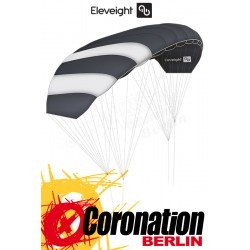 Eleveight TRAINER KITE 2020