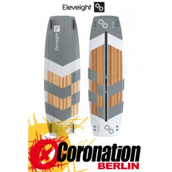 Eleveight PROCESS V3 2020 Kiteboard