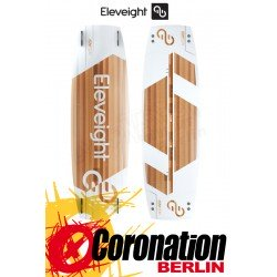 Eleveight IGNITION V1 2020 Kiteboard