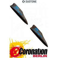 Duotone Ersatzteil Finnenset Carbon 30 4.5cm