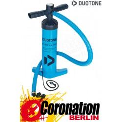 Duotone Pumpe L & XL
