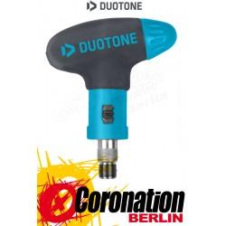 Duotone Rocket Tool