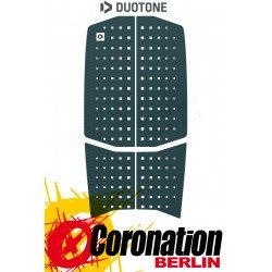 Duotone Traction Pad Pro 5mm - Front Pad 4pcs