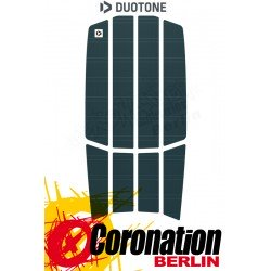 Duotone Traction Pad Team - Front 8pcs