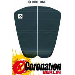 Duotone Traction Pad Pro - Back 2pcs