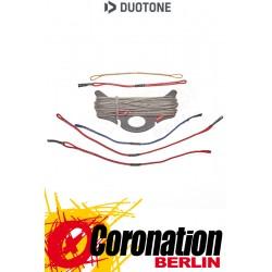 Duotone Click Bar 5th Element Upgrade Kit